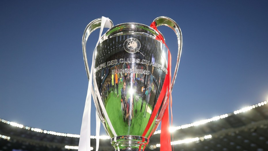 Champions- Europa League τα Σαββατοκύριακα προτείνει η UEFA