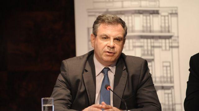 Έως 10% η ύφεση στην Ελλάδα για το 2020, εκτιμά το ΙΟΒΕ