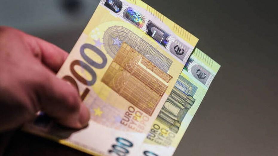 Πιστώνονται 235,4 εκατ. ευρώ σε δικαιούχους της επιστρεπτέας προκαταβολής