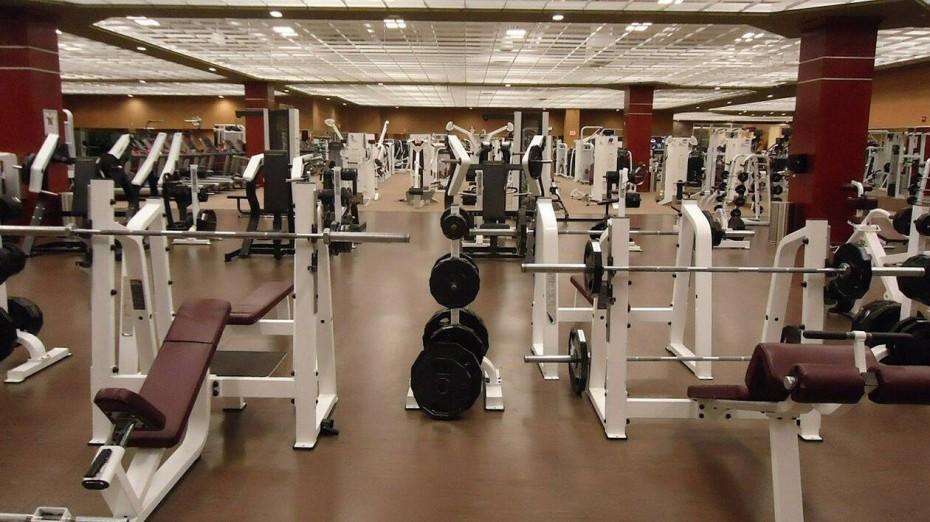 Πως θα λειτουργήσουν τα γυμναστήρια