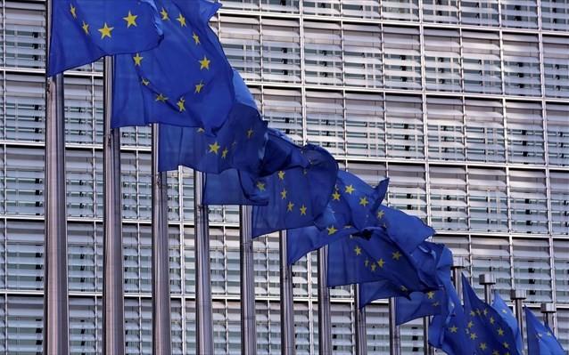 Η ΕΕ παρατείνει για έξι μήνες τις οικονομικές κυρώσεις κατά της Ρωσίας