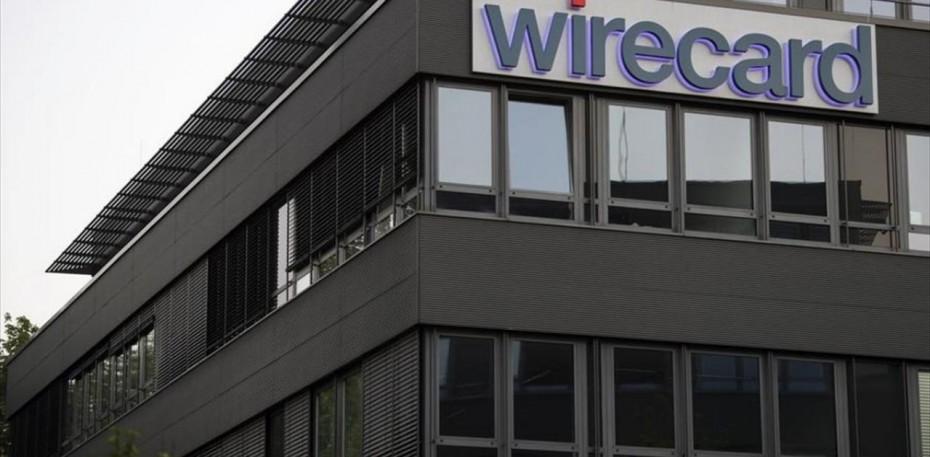Wirecard: Διψήφια κέρδη εν μέσω σκανδάλου