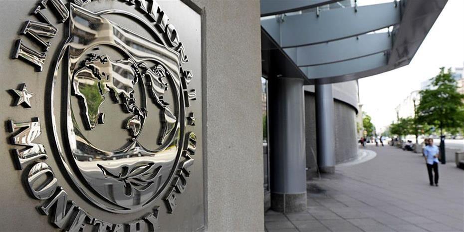 Το ΔΝΤ ζητά κρατικοποιήσεις επιχειρήσεων απέναντι στον κοροναϊό