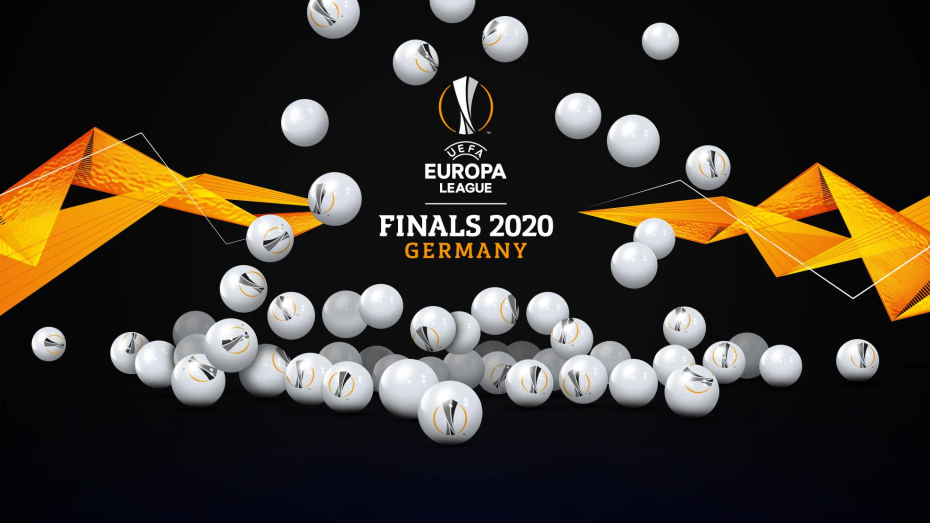 Europa League: Ρόμα ή Σεβίλη στο δρόμο του Ολυμπιακού