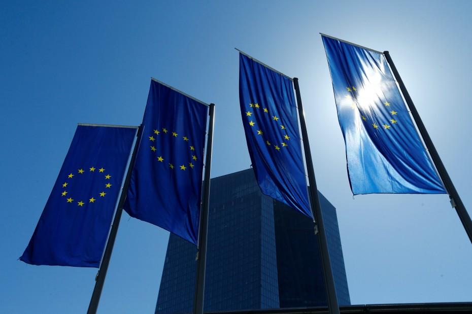 Ευρωζώνη: Στο 7,4% η ανεργία τον Μάιο
