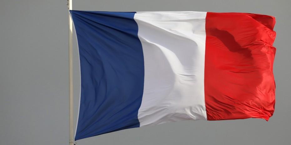Άνω του 13% η ύφεση στη Γαλλία για το β' τρίμηνο του 2020