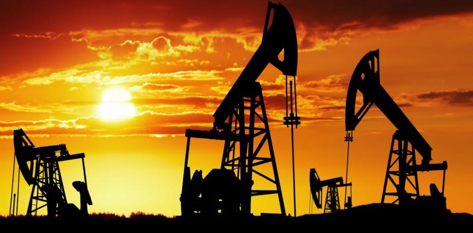 Σε ασφυκτικό κλοιό οι τιμές πετρελαίου