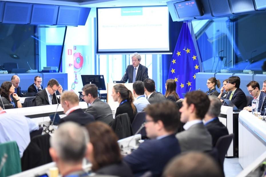 «Προσπάθειες» της ΕΕ για να μην υπάρξει επιπλέον εποπτεία στο Ταμείο Ανάκαμψης