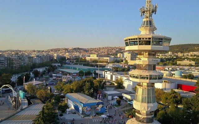 Η αντίδραση των επιμελητηρίων της Θεσσαλονίκης στην ακύρωση της φετινής ΔΕΘ