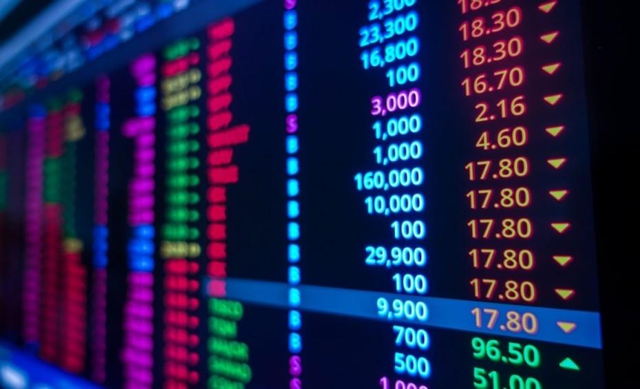 Σε αναζήτηση κατεύθυνσης οι ευρωαγορές για την Παρασκευή