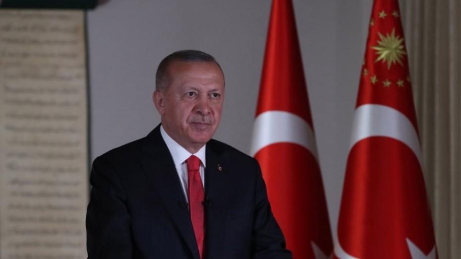 Αιχμές γερμανικής εφημερίδας για τη στάση ΗΠΑ και ΕΕ προς την Τουρκία