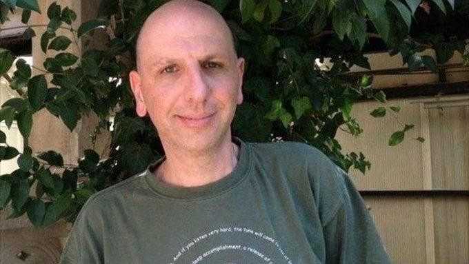 Νέα μήνυση Μιωνή κατά της Γιάννας Παπαδάκου