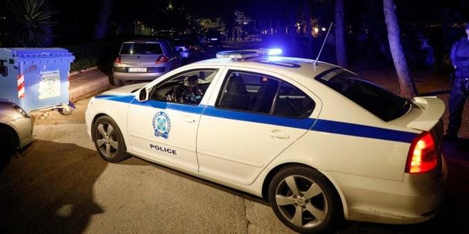 Θεσσαλονίκη: 4 συλλήψεις για διακίνηση μεταναστών