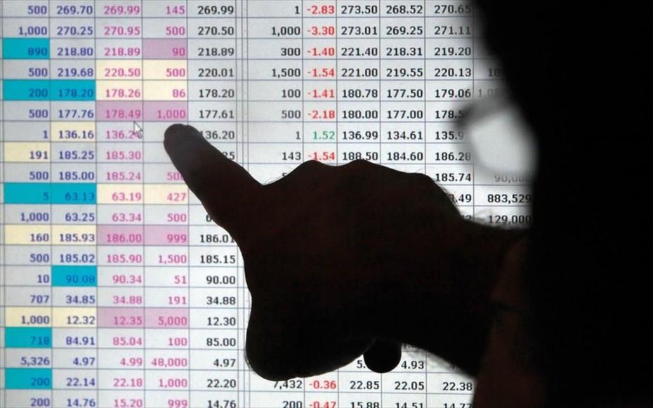 Αύξηση 687 εκατ. ευρώ στα χρέη προς το ΚΕΑΟ στο β' τρίμηνο του 2020
