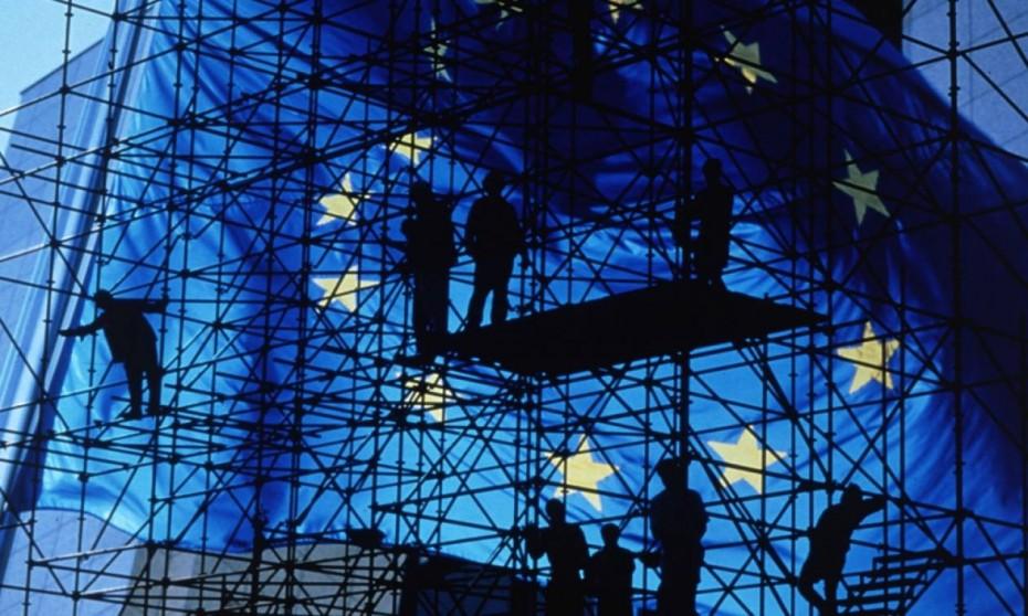 Στο -0,2% ο πληθωρισμός στην Eυρωζώνη τον Αύγουστο