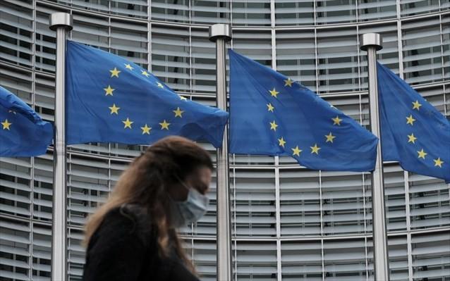 Η Κομισιόν επιμένει για συνέχιση του διαλόγου μεταξύ Ελλάδας και Τουρκίας