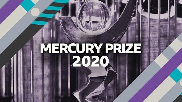 Βραβεία Mercury: Απόψε σε μετάδοση του BBC μέσω Youtube