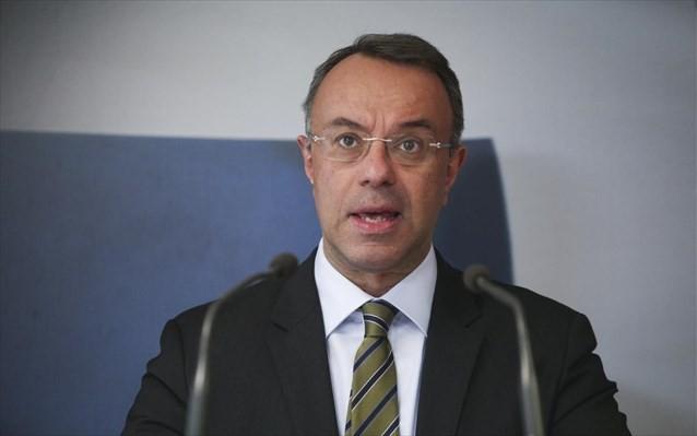 Από τα μέσα Οκτωβρίου οι ελληνικές προτάσεις στην ΕΕ για το Ταμείο Ανάκαμψης