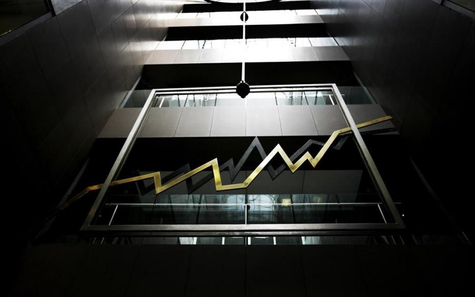 Χαμένη στη μετάφραση η αγορά μετά τη «βουτιά» 2,15%