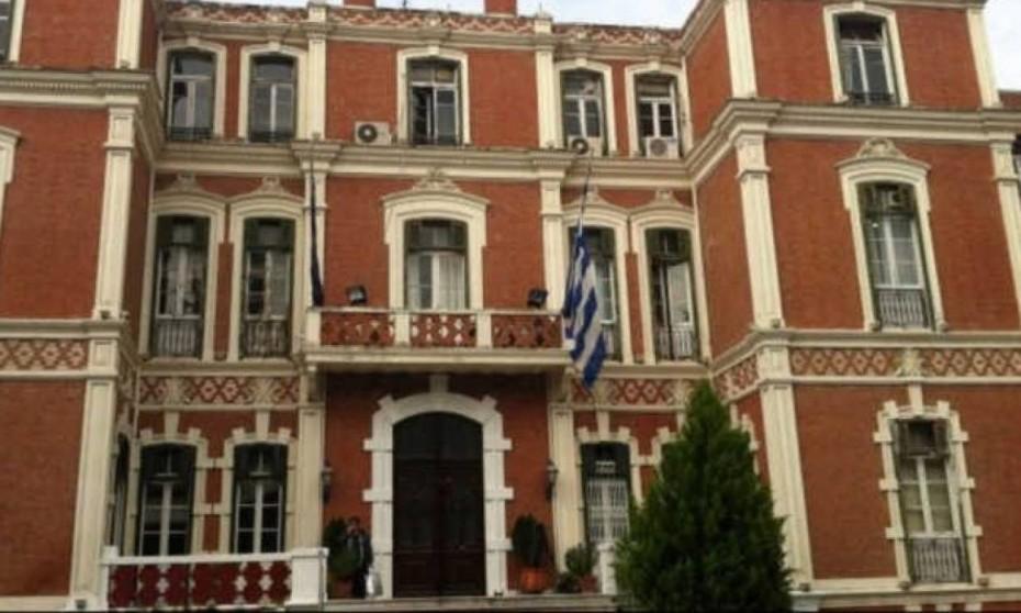 Covid19: Σε αυξημένη επιφυλακή οι υπηρεσίες της Περιφέρειας Κεντρικής Μακεδονίας