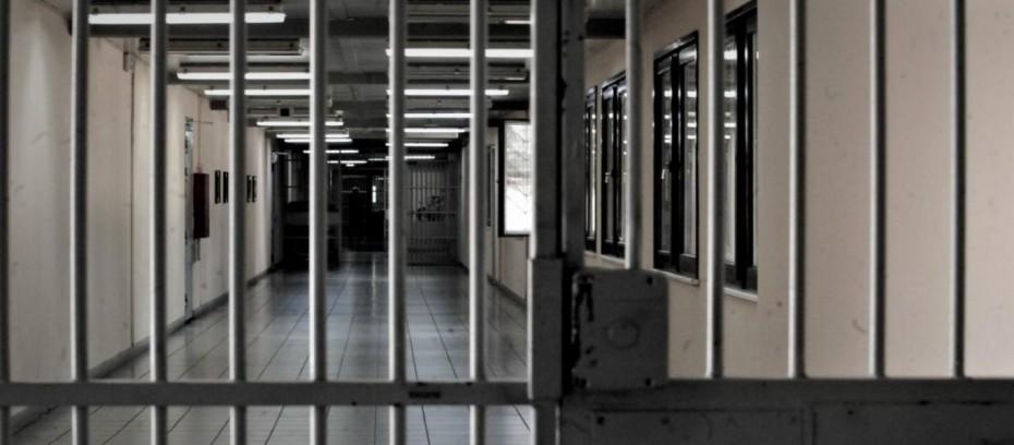 «Θησαυρούς» εντόπισαν οι Αρχές σε φυλακές Κορυδαλλού και Χανίων