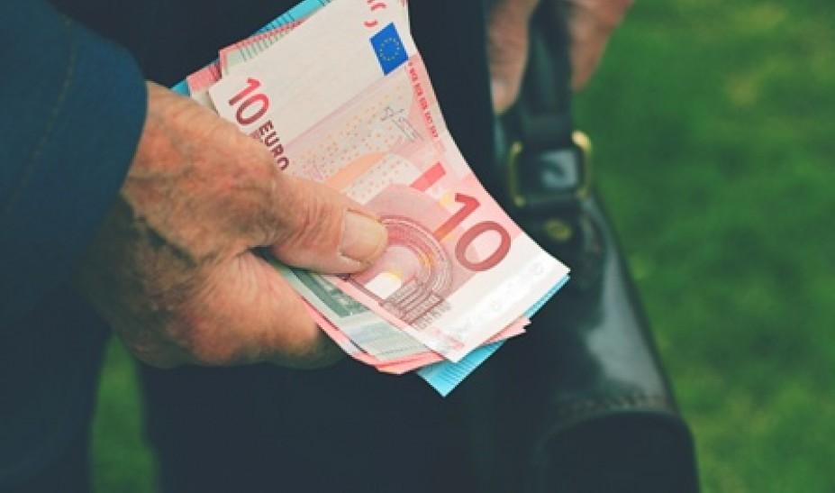 Οι επόμενες πληρωμές για τα αναδρομικά των συνταξιούχων μέχρι τις 29 Οκτωβρίου