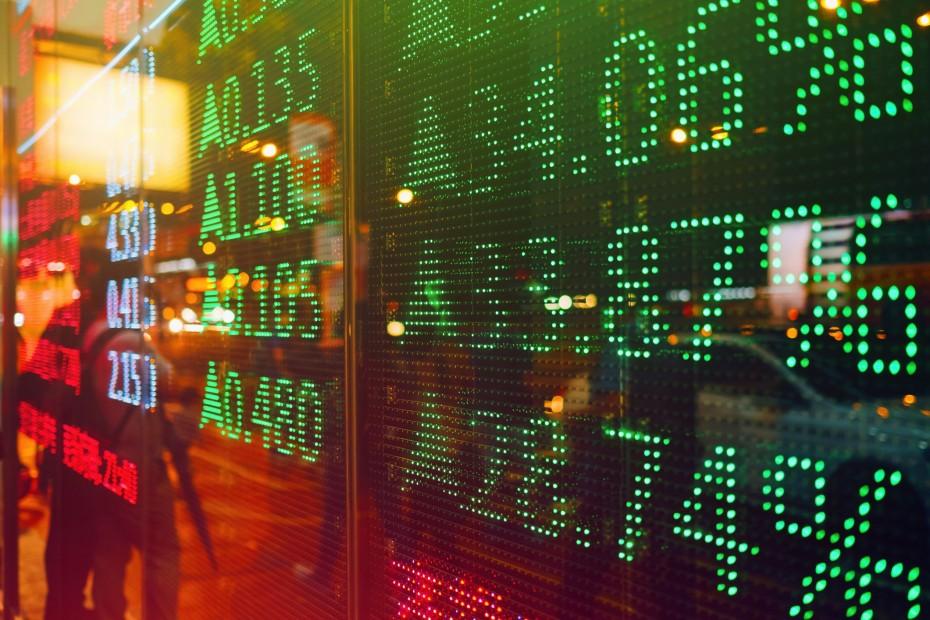Ανακάμπτουν οι ευρωαγορές περιμένοντας τον PMI