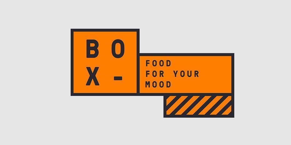 Συνεργασία BOX με «Μασούτη» και «Κρητικός», για online παραδόσεις σε 50 πόλεις