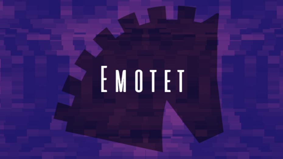 ESET: Οι κίνδυνοι στην Ελλάδα από το κακόβουλο Emotet botnet