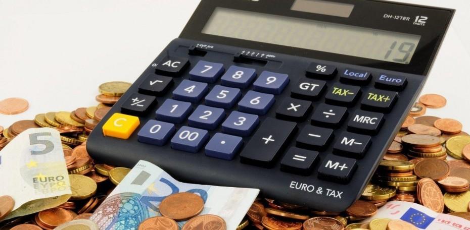 Τι νέο φέρνει η «δεύτερη ευκαιρία» για τα χρέη των ιδιωτών