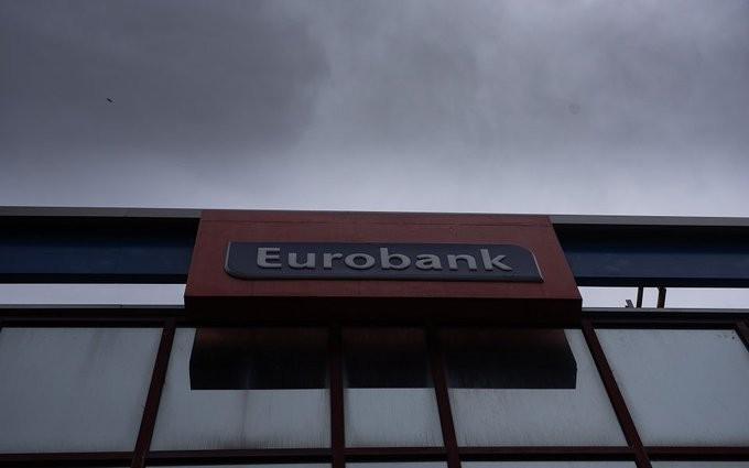Διευκρινήσεις από την Eurobank για το mobile banking των πελατών της