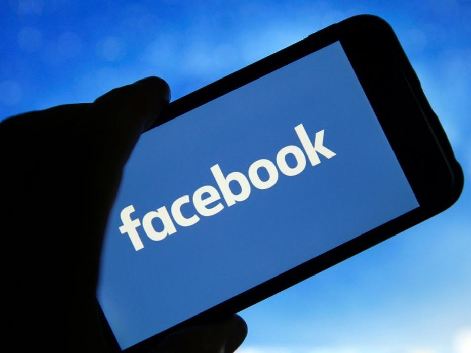 Οι ΗΠΑ κατά Facebook για  παραβιάσεις της αντιμονοπωλιακής νομοθεσίας