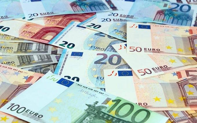 Το ΚΕΠΕ για τις 3 προκλήσεις της ελληνικής οικονομίας μετά τον κορονοϊό