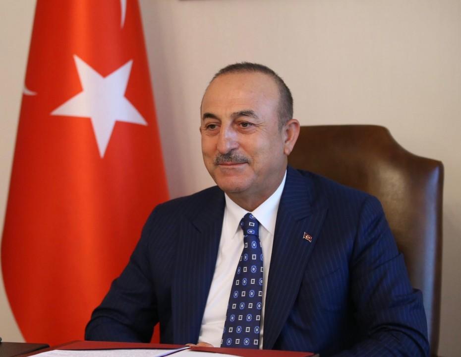 Μετά τη Σύνοδο Κορυφής, η Τουρκία ζητά «ουδέτερη στάση» από την ΕΕ