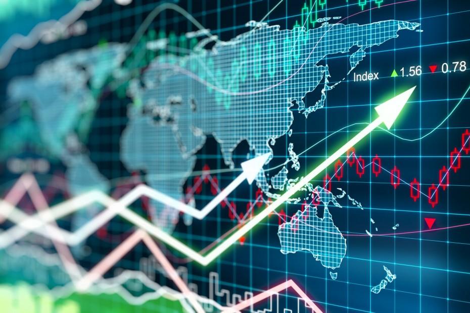 Θετικά πρόσημα στις ευρωαγορές