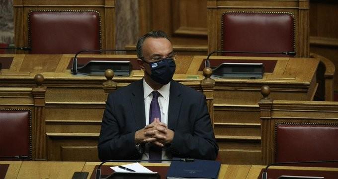 Μειωμένες κατά 200 εκατ. ευρώ οι κοινωνικές παροχές στον προϋπολογισμό του 2021