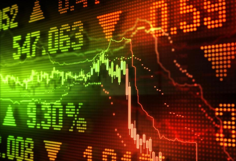 Σε «σύγχυση» οι Ευρωαγορές σήμερα Πέμπτη