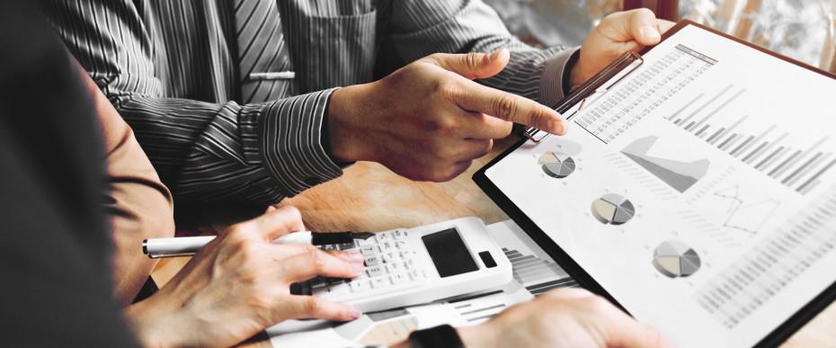 Εκπνέει ο χρόνος για τις φορολογικές υποχρεώσεις Δεκεμβρίου