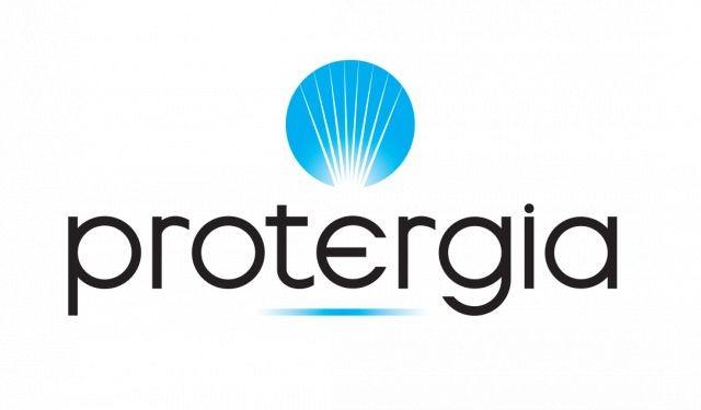 Σταθερά τιμολόγια για το 2021 από την Protergia