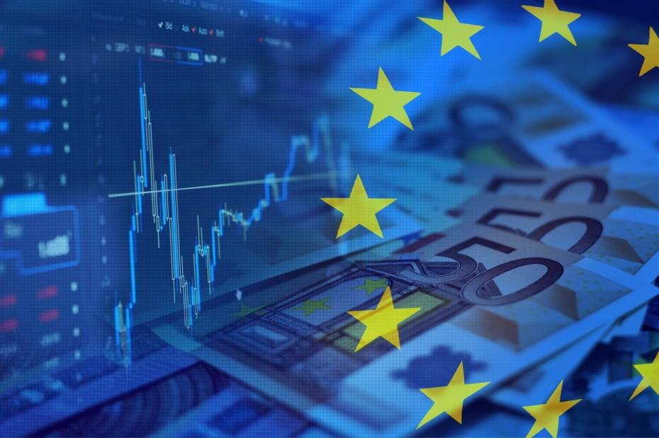 Σε θετικό κλίμα οι αγορές της Ευρώπης