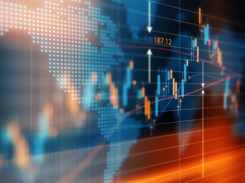 Μεταξύ Μπάιντεν και κορονοϊού οι ευρωαγορές την Τετάρτη