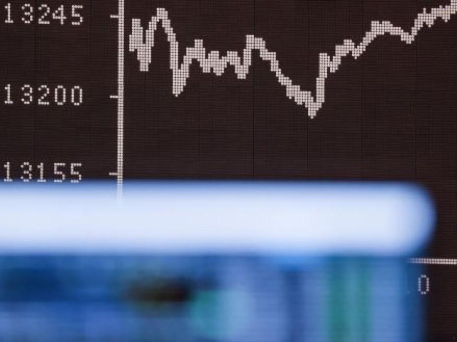 «Ντροπαλή» ανάκαμψη στις ευρωαγορές για την Τρίτη