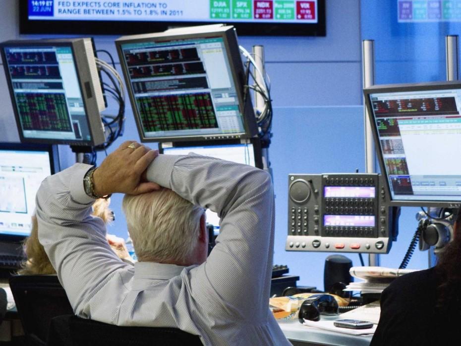 Η S&P Dow Jones Indices διαγράφει την κινεζική CNOOC