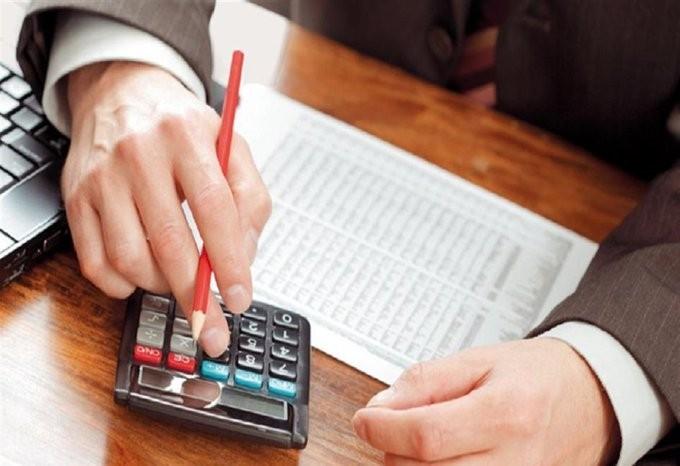 Το ΕΕΑ καταγέλλει αποκλεισμό χιλιάδων επιχειρήσεων από την Επιστρεπτέα Προκαταβολή