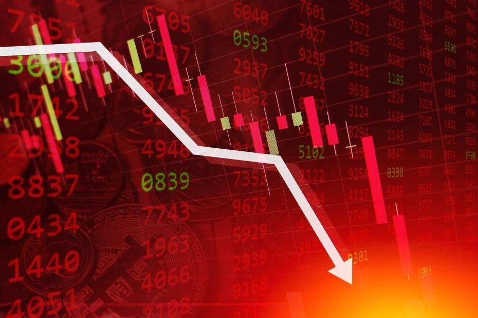 Αρνητικά πρόσημα στις Ευρωαγορές την Πέμπτη