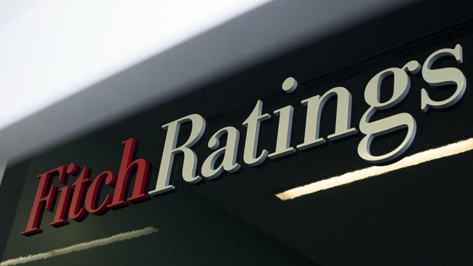 Fitch: «ΒΒ» με σταθερό outlook για την Ελλάδα