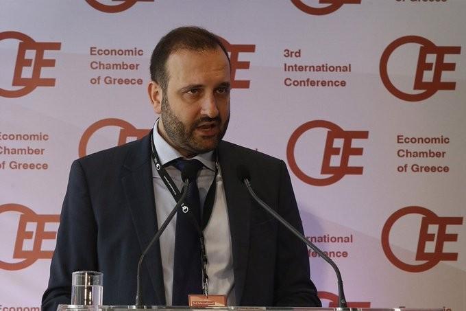 Ικανοποίηση από το ΟΕΕ για την έκδοση του 10ετούς ομολόγου