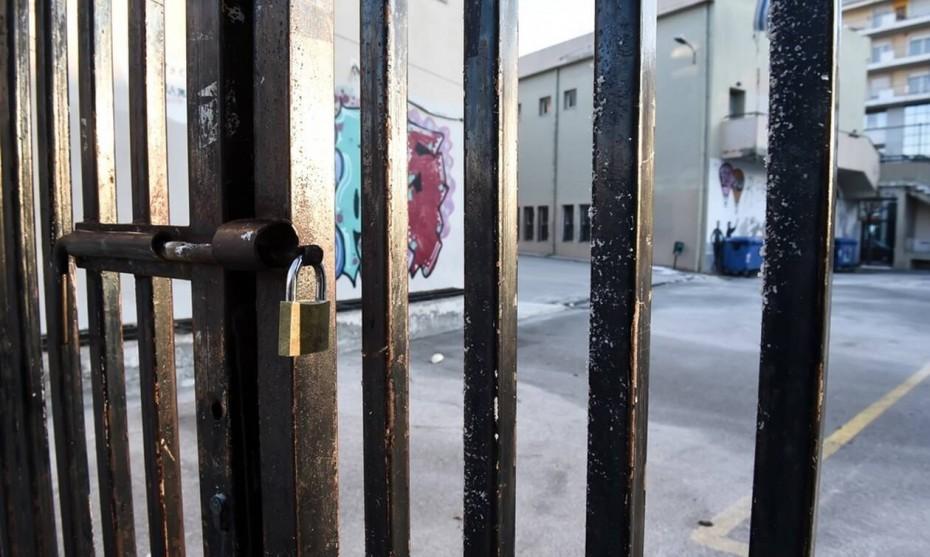 «Παράθυρο» σε κλειστά Γυμνάσια-Λύκεια κι επαναφορά του click away