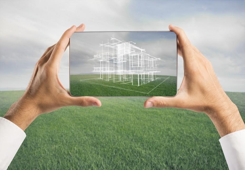 Υποχρεωτική η ηλεκτρονική ταυτότητα κτιρίου από την 1η Φεβρουαρίου