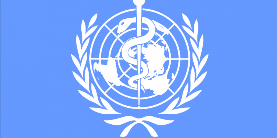 ΠΟΥ: Χορηγήθηκαν σχεδόν 28 εκατ. δόσεις εμβολίου κατά του Covid-19 σε 46 χώρες